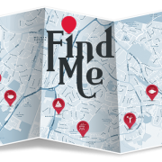 findme_map