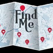 findme_map